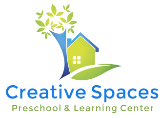 Creative Spaces Preschool and Learning Center
